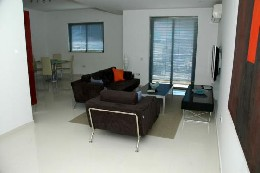 à Three bedroom apartment 6 - swieqi pour  6 •   3 chambres