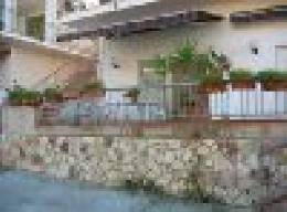 House Alcamo Marina - 5 people - holiday home  #11347