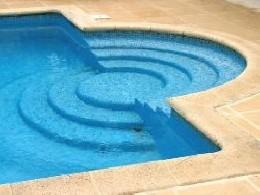 Annonces Gratuites de Location Vacances - Shared-house.com  n�11406