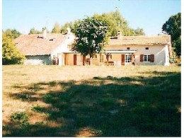 House Agonac - 6 people - holiday home
