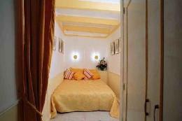 Appartement Cannes - 6 personnes - location vacances  n�11457