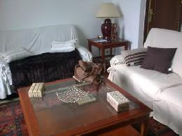 Maison Aguadulce, Roquetas De Mar - 13 personnes - location vacances  n°11491
