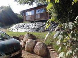 Maison Aubignan - 6 personnes - location vacances  n°11515