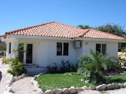 Willemstad - 6 people - holiday home  #11539