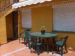 Gite 4 personnes Torremolinos - location vacances  n°11561