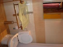 Appartement Lloret De Mar - 5 personnes - location vacances  n°11582