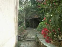 Maison Ersa - 12 personnes - location vacances  n°11603