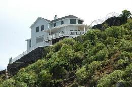 Huis Puerto De La Cruz - 8 personen - Vakantiewoning  no 11607