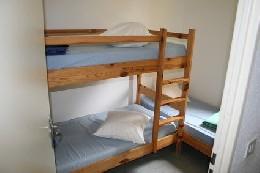 Hourtin -    2 slaapkamers