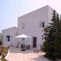 Maison à Ampolla pour  6 •   vue sur mer   n°11676