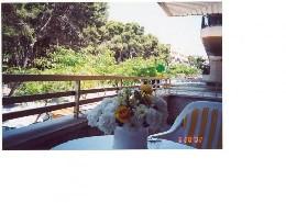 Appartement Salou-espagne - 6 personnes - location vacances  n°11698