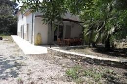 Maison La Ciotat - 6 personnes - location vacances  n°11738
