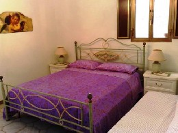Maison Cefalu' - 9 personnes - location vacances  n°11776