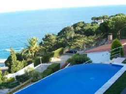 Lloret De Mar  - location vacances  n°11832