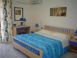 Maison Ragusa, Pozzallo  - location vacances  n°11836
