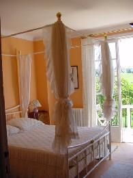 Maison Ahetze - 12 personnes - location vacances  n°11846