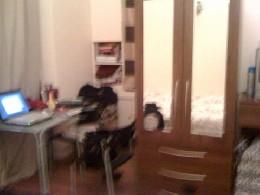Appartement Londres - 2 personnes - location vacances  n°11887