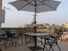 Flat Tropea - 4 people - holiday home  #11891