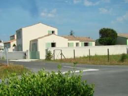 Maison Grand-village-plage - 6 personnes - location vacances  n°11912