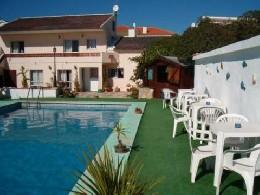 Gite Ericeira - 40 personnes - location vacances  n°11929