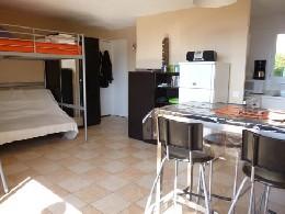 Porticcio - 4 personnes - location vacances  n°11939