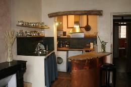 Appartement Paris - 5 personnes - location vacances  n°11940