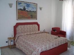 Maison Amalfi - 8 personnes - location vacances  n°11952