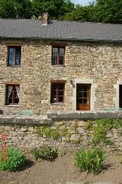 Gite Vireux-wallerand - 6 personnes - location vacances  n°11958