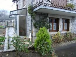 Appartement Marvejols - 2 personnes - location vacances  n°11991
