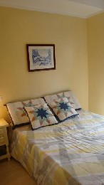 Appartement El Tarter - 4 personnes - location vacances  n°12011