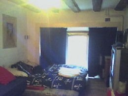 Appartement à Neuchâtel pour  2 •   1 chambre