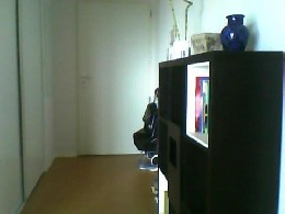 Appartement Montpellier - 6 personnes - location vacances  n°12025