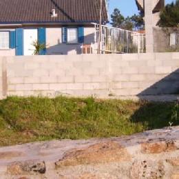Maison Vila Real - 4 personnes - location vacances  n°12077