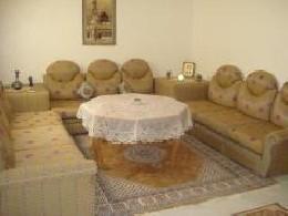 Appartement Agadir - 5 personnes - location vacances  n°12084