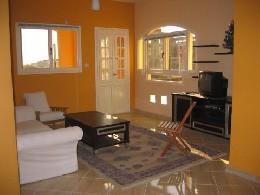 Appartement Hurghada - 5 personen - Vakantiewoning  no 12109
