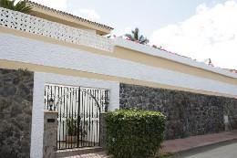 Huis Los Realejos  - 7 personen - Vakantiewoning  no 12147