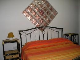 Appartement Cagliari - 6 personnes - location vacances  n°12200