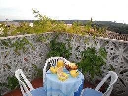 Gite Fraisse Cabardes - 6 personnes - location vacances  n°12228