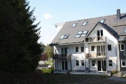 Appartement 12 personnes Winterberg - location vacances  n°12254