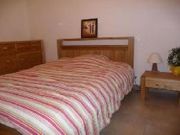 Maison Prenvenan - 6 personnes - location vacances  n°12268