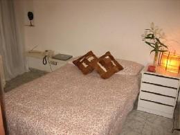 Habitaciones de huéspedes (con desayuno incluido) 1 personas Barcelona - alquiler n°12330