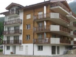 Location Sierre Vacances, Gite à partir de 150€/semaine  n°12339