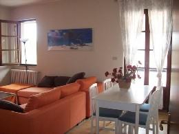 Apartment for rental - Touristic ads Lake garda  #12343