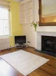 Appartement London  - location vacances  n°12431