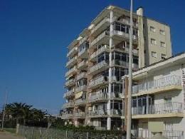 Apartamento 4 personas Cambrils - alquiler n°12432