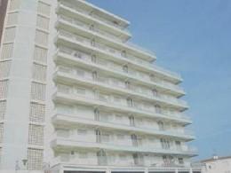 Apartamento 4 personas Cambrils - alquiler n°12434