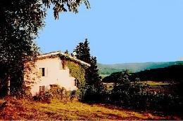 Appartement Arcugnano - 4 personnes - location vacances  n°12445