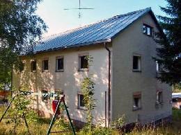 Maison Mitterfirmiansreut - 4 personnes - location vacances  n°12446