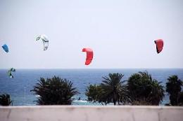 Appartement à Ibiza pour  5 •   avec terrasse