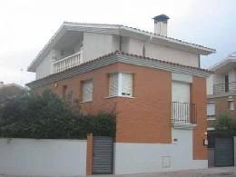 Maison à Barcelone pour  7 •   4 chambres